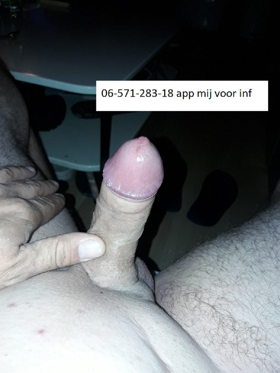edgar 71 uit Drenthe,Nederland